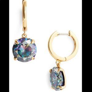 KATE SPADE ♠️ NEW YORK bright idea drop earrings